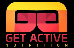 Get Active Nutrition
